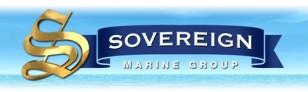 SovereignMarine Logo