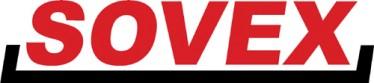 Sovex Logo