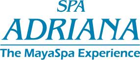 Spa Adriana Logo