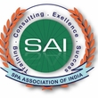 Indian Spa Association Logo