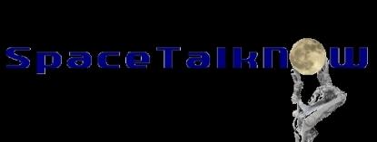 SpaceTalkNOW.org Logo