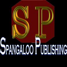 Spangaloo Logo