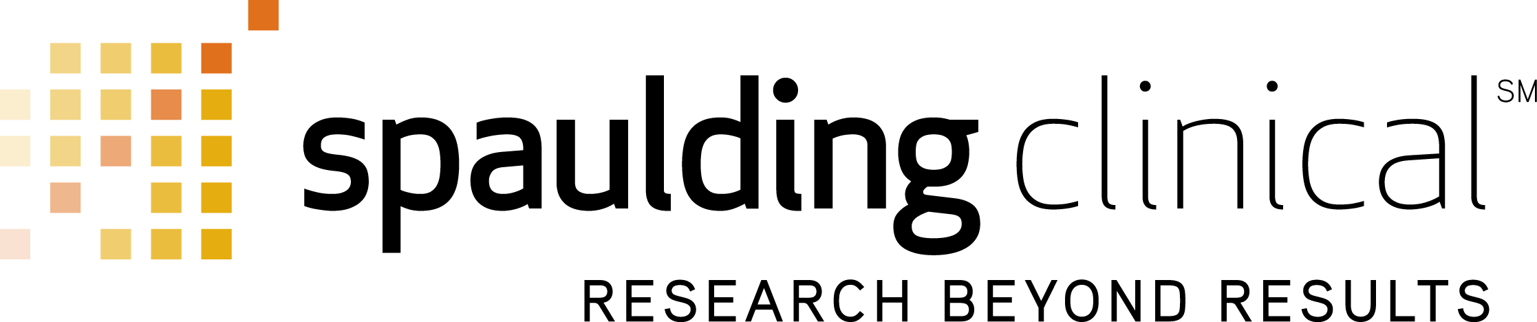 Image result for spaulding clinical, logo