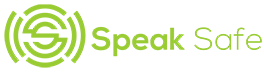 Crunchy Tech Logo