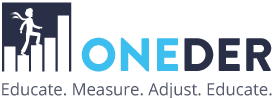 SpecialNeedsWare Logo