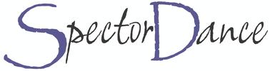 SpectorDance Logo