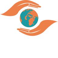 Spectra Eye Hospital Logo