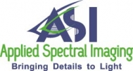 Applied Spectral Imaging Logo