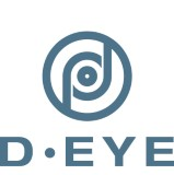 D-EYE, Srl Logo