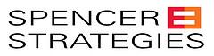 Spencer e-Strategies Logo