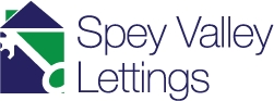 Spey_Valley_Lettings Logo