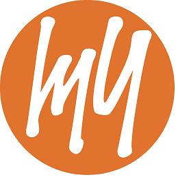 SPHERE CARD® Logo