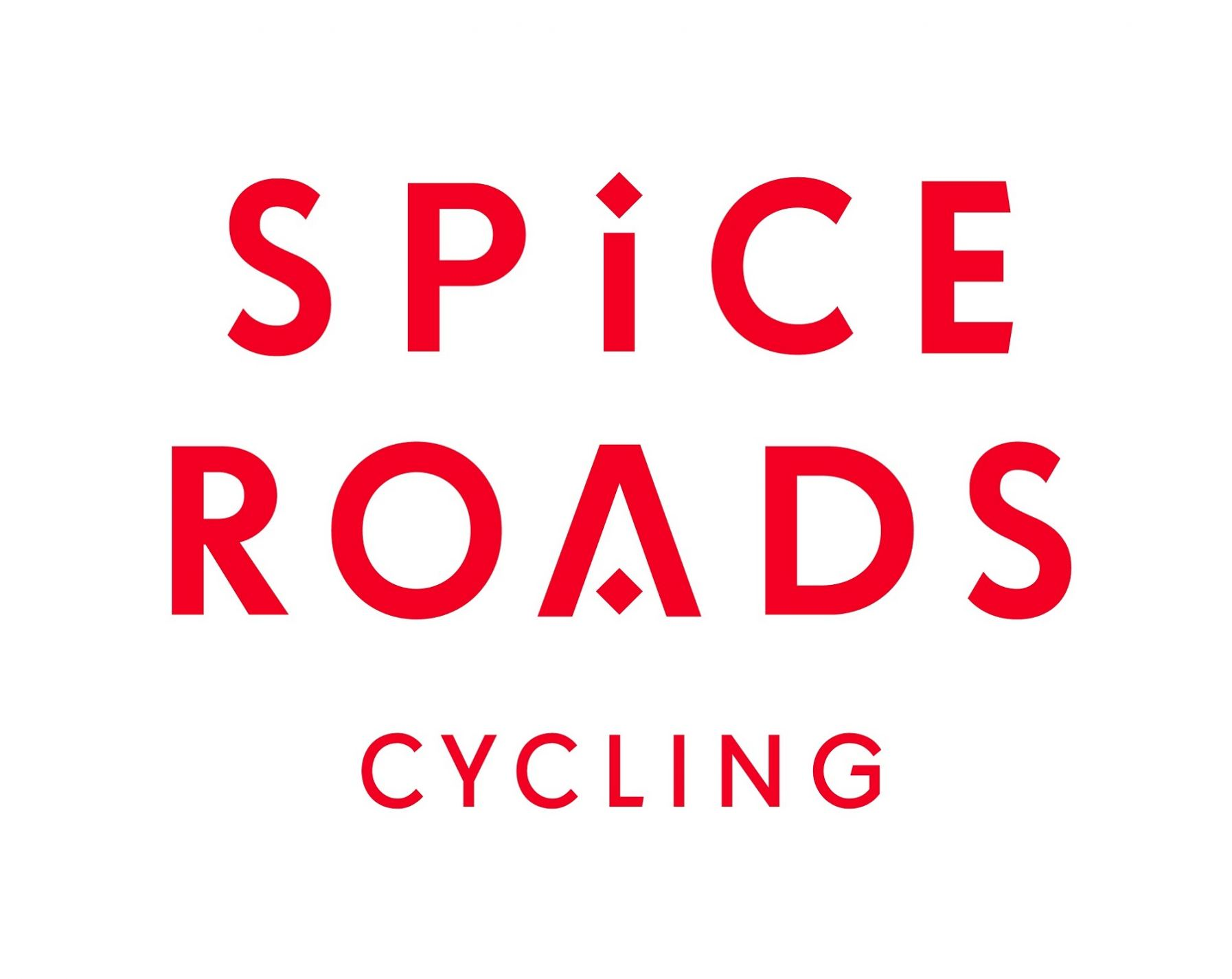 SpiceRoads Logo