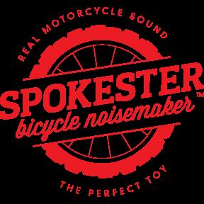 Spokester Logo