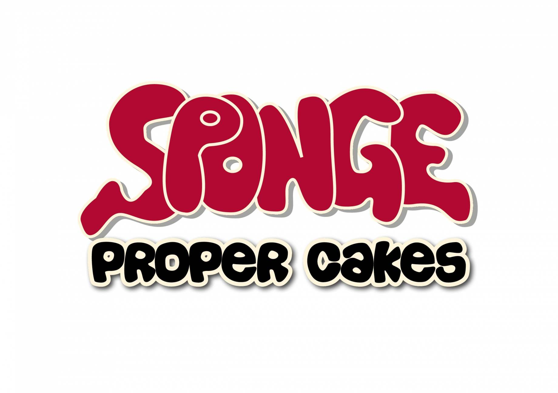 Sponge Cakes Ltd Logo