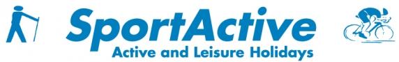 SportActive Logo