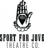Sport For Jove Theatre Company Logo