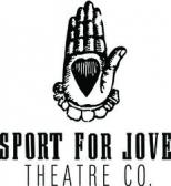 SportForJoveTheatre Logo