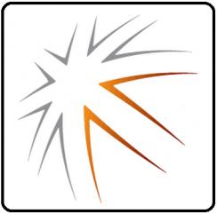 Sporting Health Group Logo