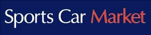 SportsCarMarket Logo