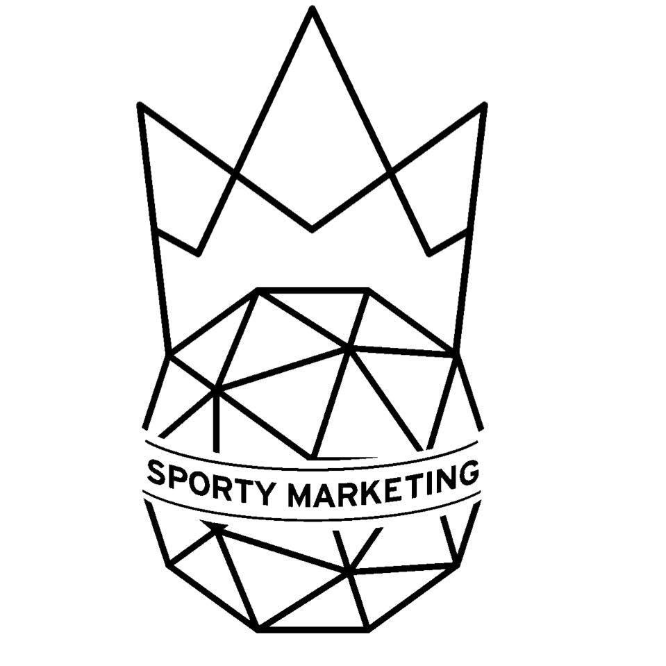 SportyMarketing Logo