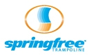 Springfree Trampoline Inc. Logo