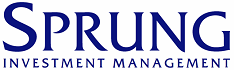 SprungInvestment Logo
