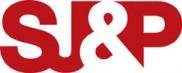 St. John & Partners Logo
