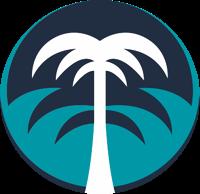 St Kitts Nevis Realty Logo