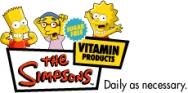 St. Hill Pharmaceutical Corporation Logo