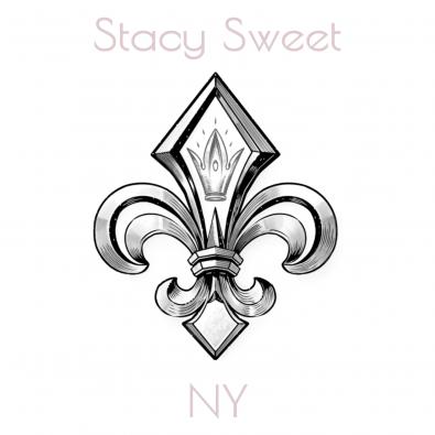 Stacy Sweet NY Logo