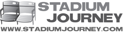 Stadium Journey Logo