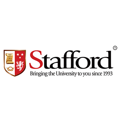 Stafford Global Logo