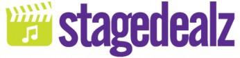 Stagedealz Logo