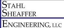 StahlSheaffer Logo