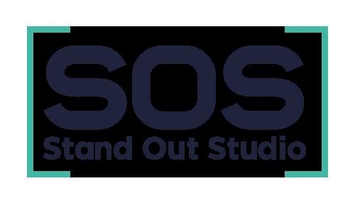 Stand Out Studio Ltd Logo