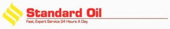 StandardOilCT Logo