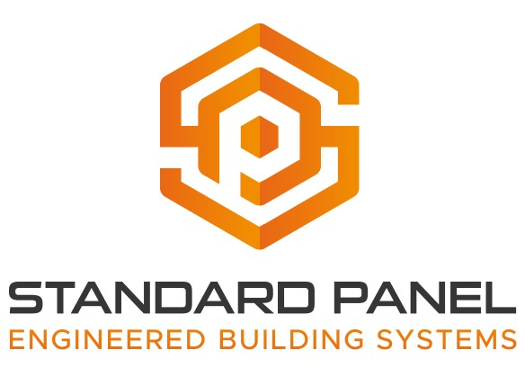 StandardPanel Logo