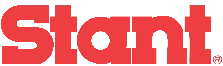 Stant Corporation Logo