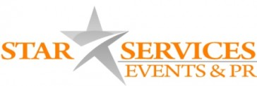 Star Services, LLC. Logo