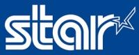 Star Micronics EMEA Logo