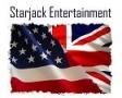 StarjackEnt Logo