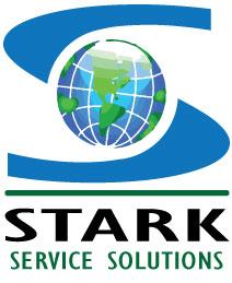 Stark Service Solutions, LLC Logo