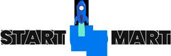 Startupmart Logo