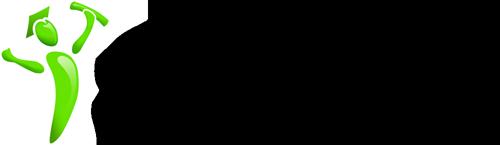 Stateprep Logo