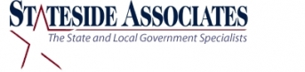 Stateside Associates Logo