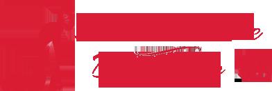 StatusStar Logo