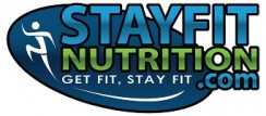 Stay-Fit-Nutrition Logo