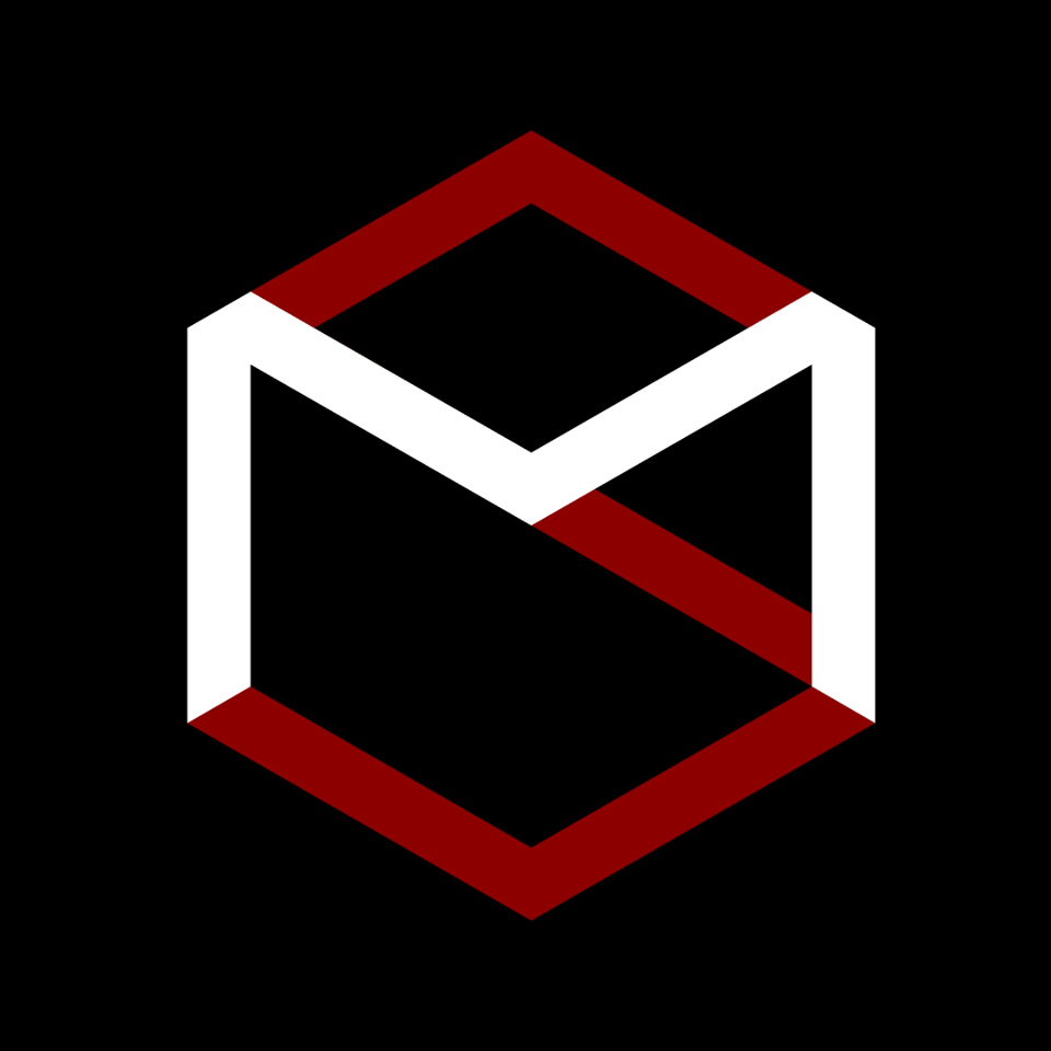 StealthMail Logo