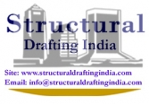 structural drafting services as per your structural drafting and